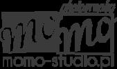 momo-studio.pl